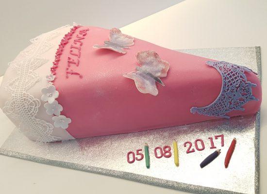 3D Torte Landscape 09