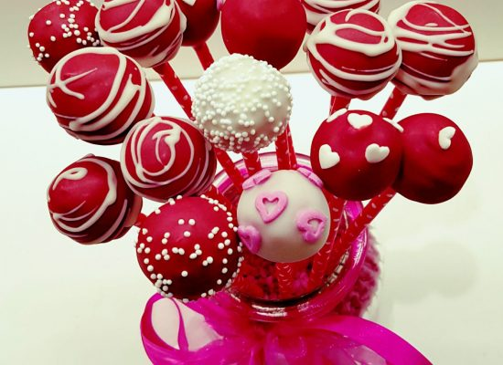 Cake-Pop Normal 04
