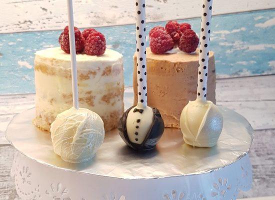 Cake-Pop Normal 06