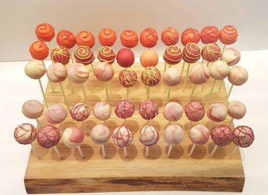 Cake-Pop Normal 11