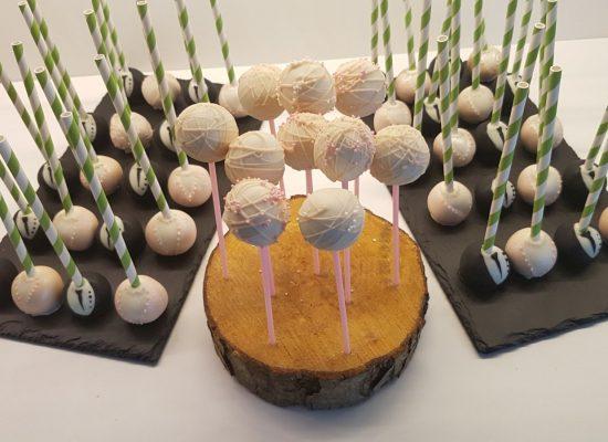 Cake-Pop Normal 14