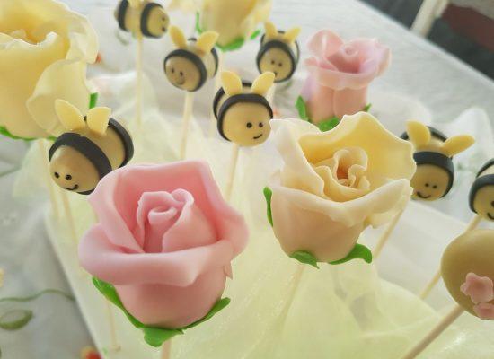 Cake-Pop Spezial 01