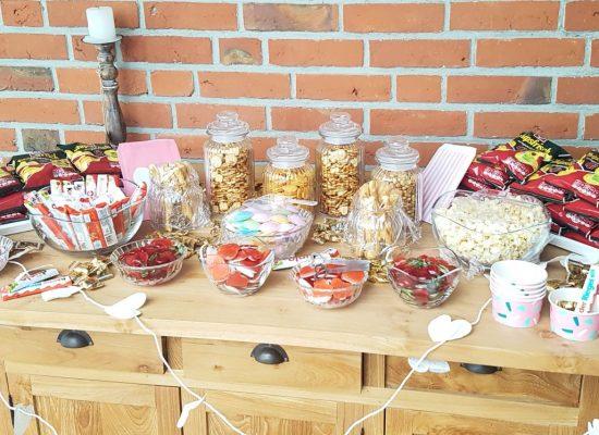 Candy Bar 07