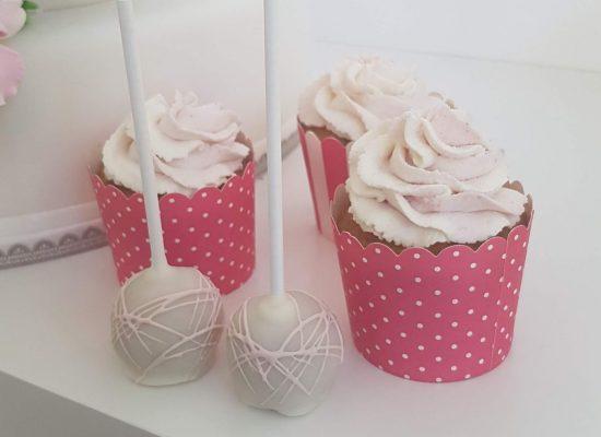 Cupcakes 2018-07