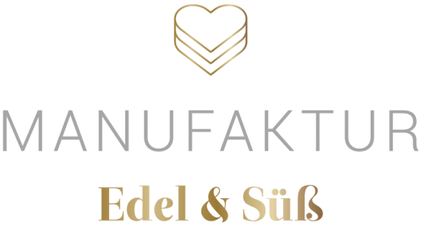 Edel & Süß Logo 2019 alpha resized