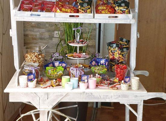 CandySalty 2019-01