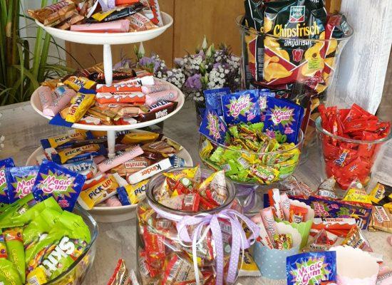 CandySalty 2019-02