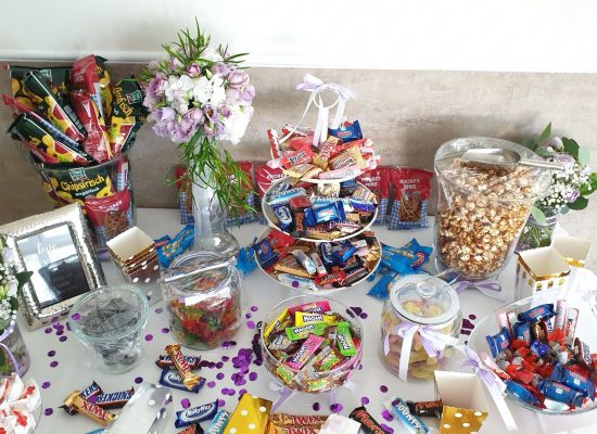 CandySalty 2019-05
