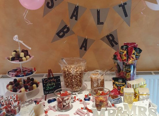 CandySalty 2019-07