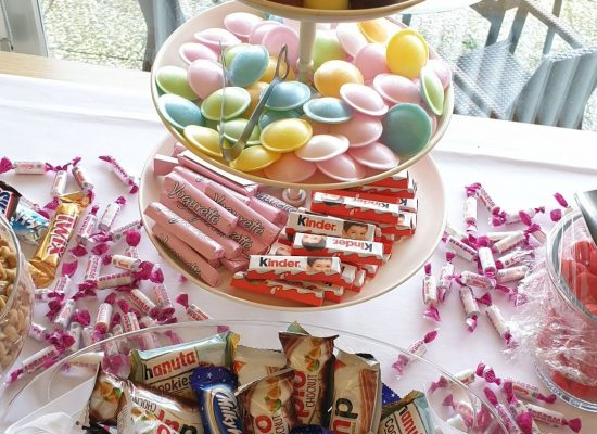 CandySalty 2019-09