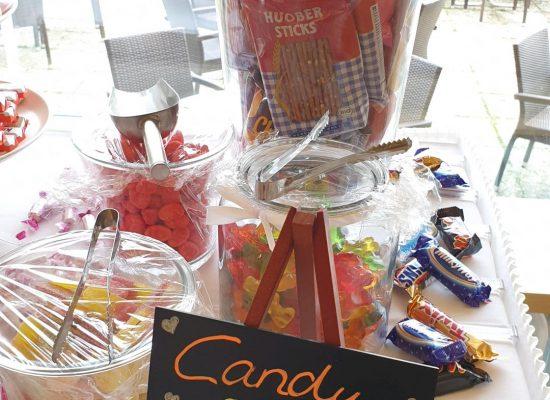 CandySalty 2019-10