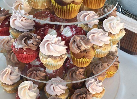 Cupcakes 2019-01