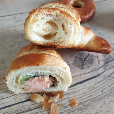 Titel Cro-Sushi rounded